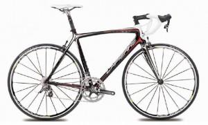 Vélo Route Xelius 700 de Lapierre