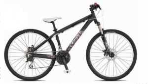 VTT Voltage YZ 30