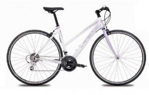 Vélo Route Shaper 100 L de Lapierre