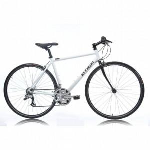 Vélo Décathlon B'twin Forme 3