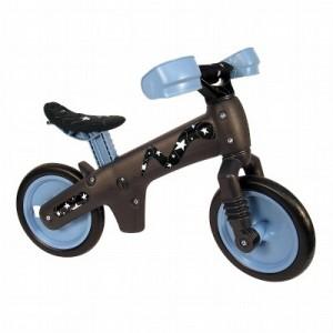 Vélo Décathlon Draisienne B-BIP