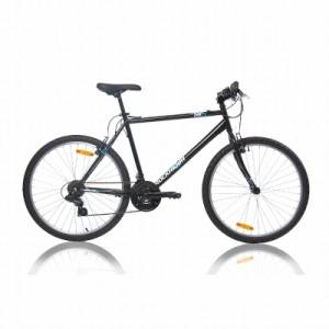Vélo Décathlon Rockrider 5.0 HOMME