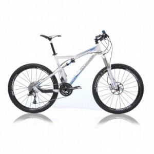 Vélo Décathlon Rockrider 9.2