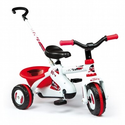 V lo tricycle enfant first bike - Velo decathlon enfant ...