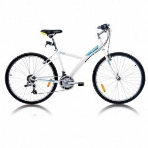 Vélo Décathlon VTC ORIGINAL 3