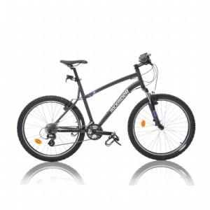 Vélo Décathlon VTT Rockrider 5.2 C2