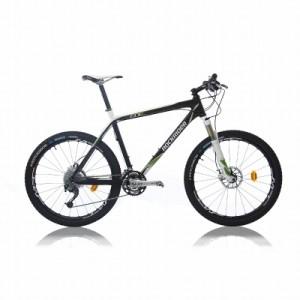 Vélo Décathlon VTT Rockrider 8 XC carbone