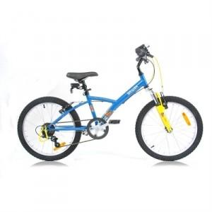 Vélo Décathlon  enfant 20 pouces BOY XMAS