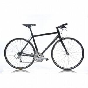 Vélo Décathlon route B'Twin Forme 5