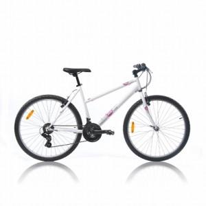 Vélo Décathlon Rockrider 5.0 Femme