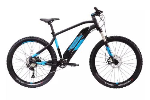 VELO-VTT-ELECTRIQUE-E-ST-500-V2-Noir-Bleu