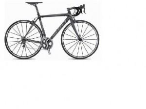Vélo Route Addict R 1 de Scott