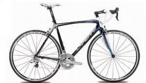 Vélo Route Xelius 200 de Lapierre