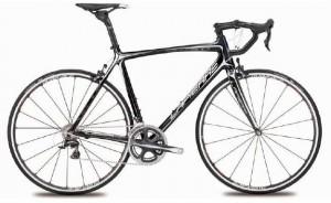 Vélo Route Xelius 900 de Lapierre