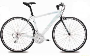 Vélo Route Shaper 300 L de Lapierre