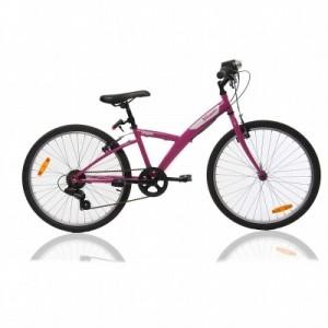 Vélo Décathlon 24 Original 1 Girl