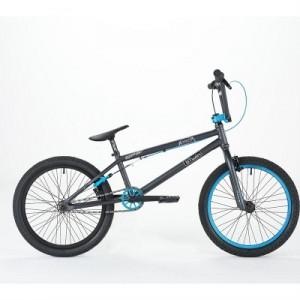 Vélo Décathlon BMX Wipe+Evo