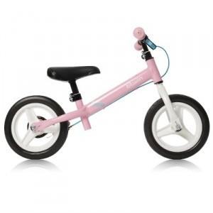 Vélo Décathlon Draisienne Run Ride Girl