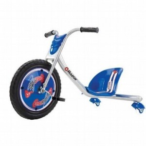 Vélo Décathlon Rip Rider