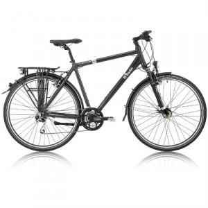 Vélo Décathlon Riverside 7