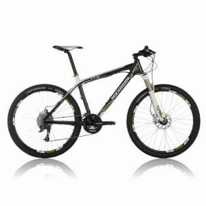 Vélo Décathlon VTT Rockrider 8 XC Replica