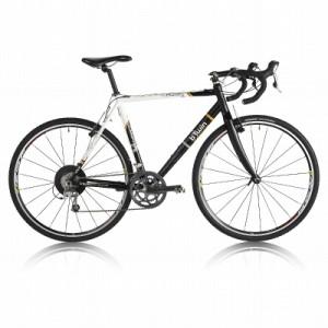 Vélo Décathlon cyclo cross