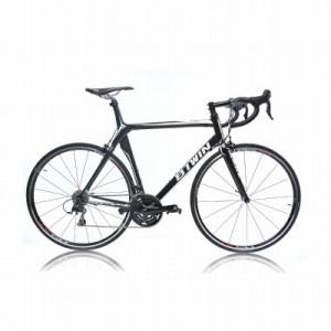 Vélo Décathlon route Btwin FC 5 noir