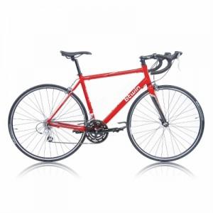 Vélo Décathlon route Triban 3