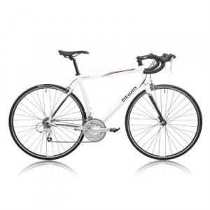Vélo Décathlon  route Triban 5